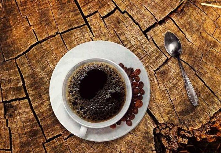 El metanálisis ha sugerido que tanto el café con cafeína como el descafeinado se vinculan con un menor riesgo de diabetes tipo 2. (Foto: Contexto/Internet)