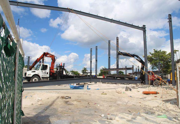 El gremio constructor pidió a ayuntamientos cumplir la disposición para evitar accidentes.