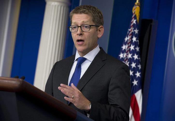 Snowden es buscado por los EU por filtrar información sobre los programas de espionaje nacionales. (Agencias)