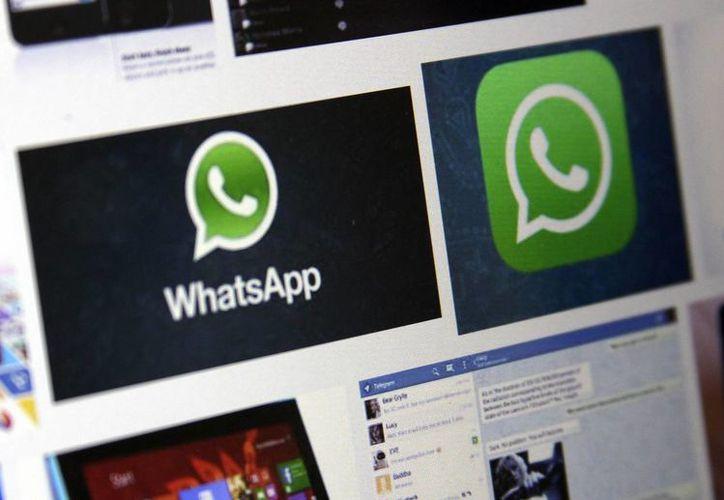 'Colapsa' el entorno personal de los dependientes a las redes sociales