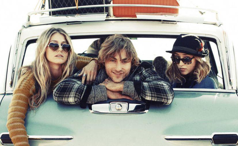 Los jóvenes optan por un auto que ahorre gasolina a tener un vehículo espacioso. (Foto: Contexto)