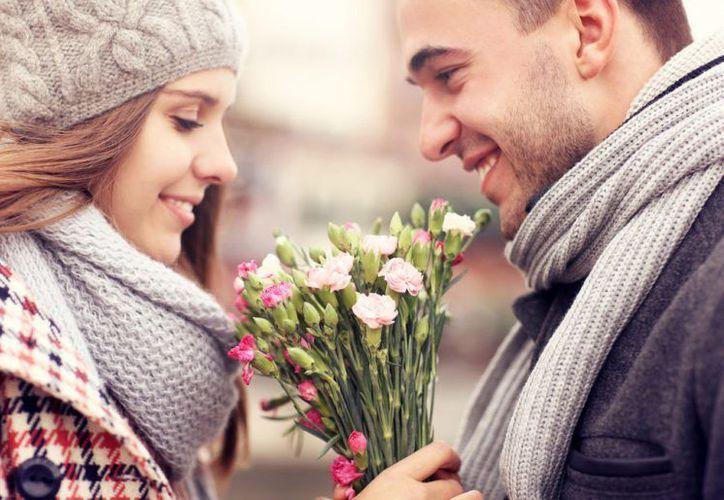 ¿Qué es lo que las mujeres encuentran más atractivo de un hombre?