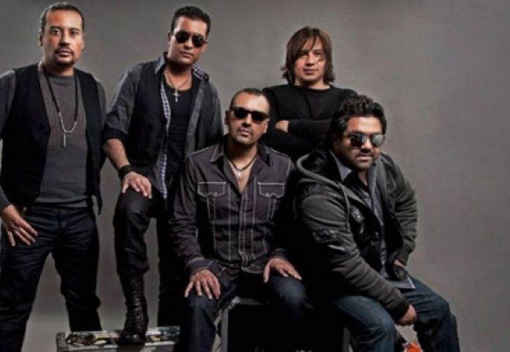 Los integrantes están felices de poder rendir un homenaje al cantautor mexicano. (netnoticias.mx)