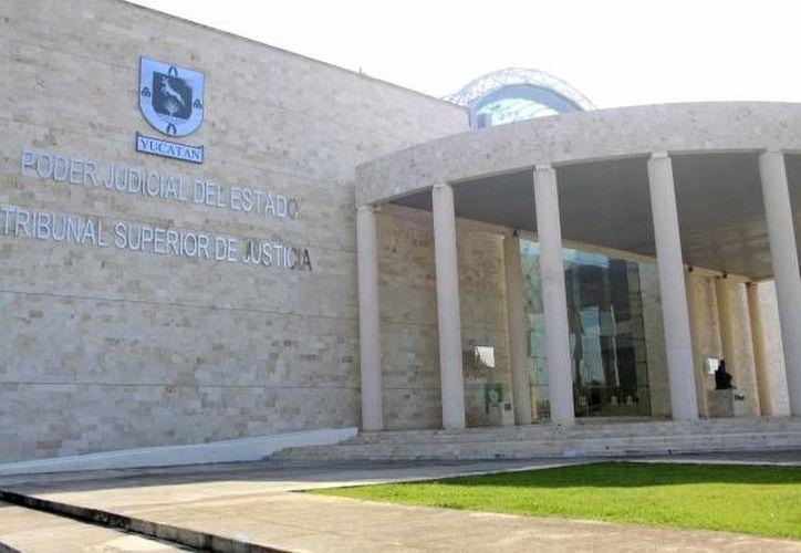 Las inscripciones para las 4 maestrías que ofrecerá el Poder Judicial de Yucatán ya están abiertas. (Archivo)