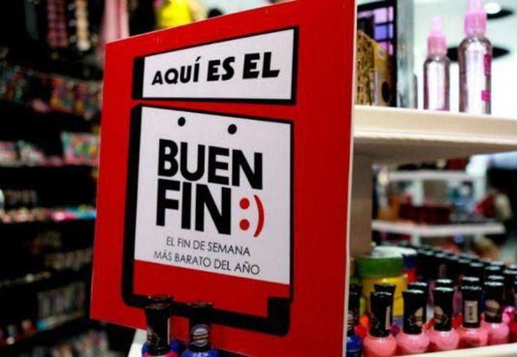 Los especialistas sugieren estar atentos a ofertas especiales de la temporada. (Unión Guanajuato)