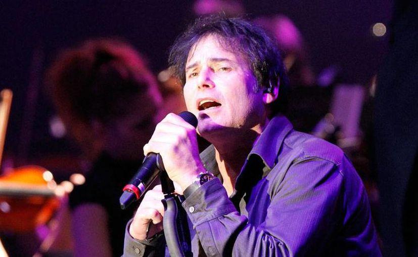 El vocalista del grupo Survivor, Jimi Jamison (foto), falleció el pasado 1 de septiembre a causa de un derrame cerebral que le sobrevino por una sobredosis de metanfetaminas. (rollingstone.com)