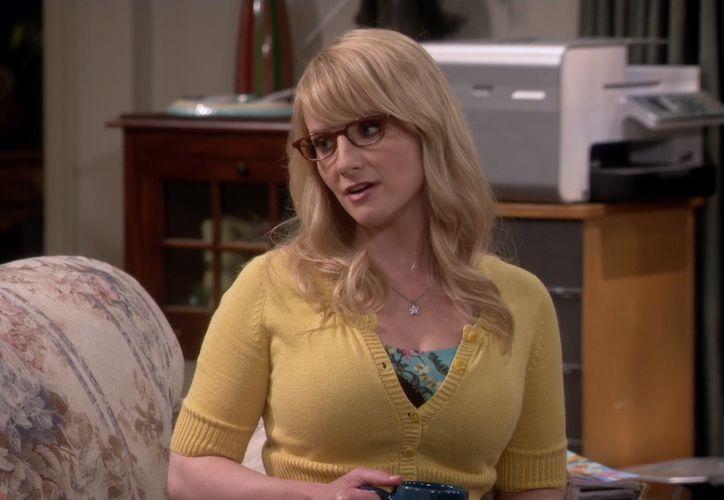 A la actriz le triplicaron sus ingresos por su trabajo en la serie. (Foto: Contexto/Internet)