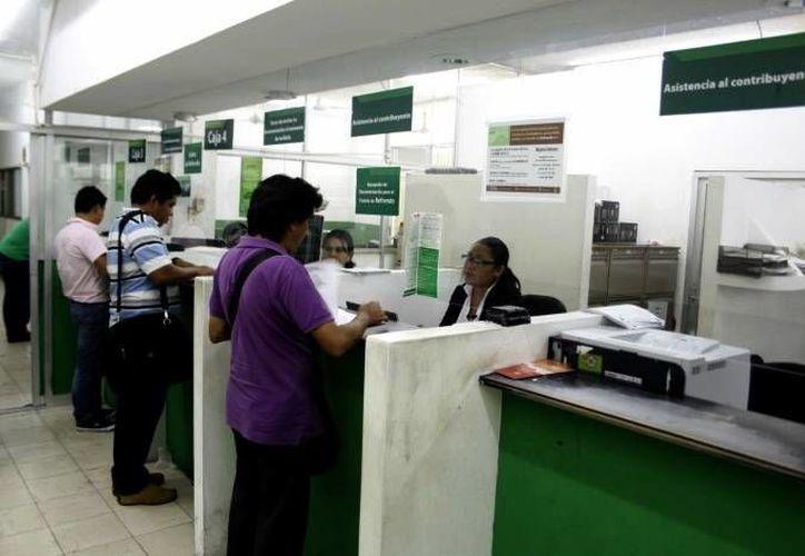 El plazo comenzó el 1 de junio y cierra el 15 de diciembre; ya se recaudó más de 3.1 millones de pesos. (Milenio Novedades)   (Milenio Novedades)