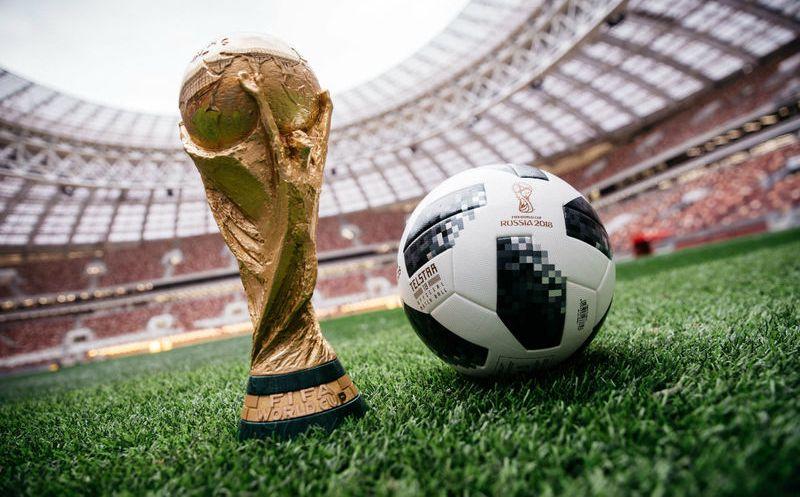 Rafa Márquez podría disputar el Mundial de Rusia 2018