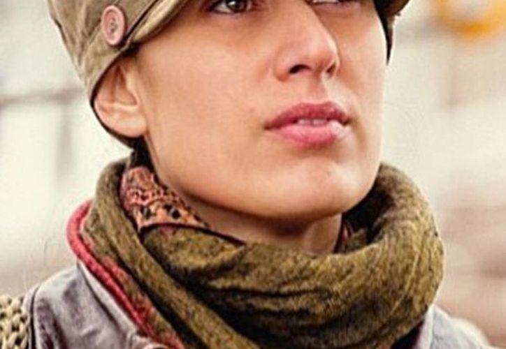Sarai Sierra estaba sola de vacaciones al momento de su desaparición. (AP)