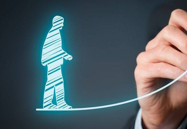 El crecimiento del desarrollo humano aún deja separados a grupos específicos. (utel.edu)