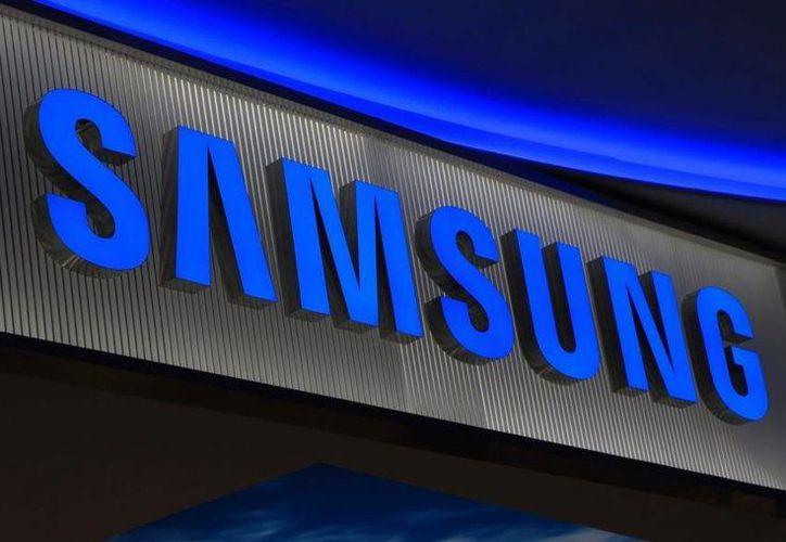 La desinversión de Samsung responde a la intención de la compañía de centrarse en sus principales líneas de negocio como televisores y 'smartphones'. (Archivo/Agencias)
