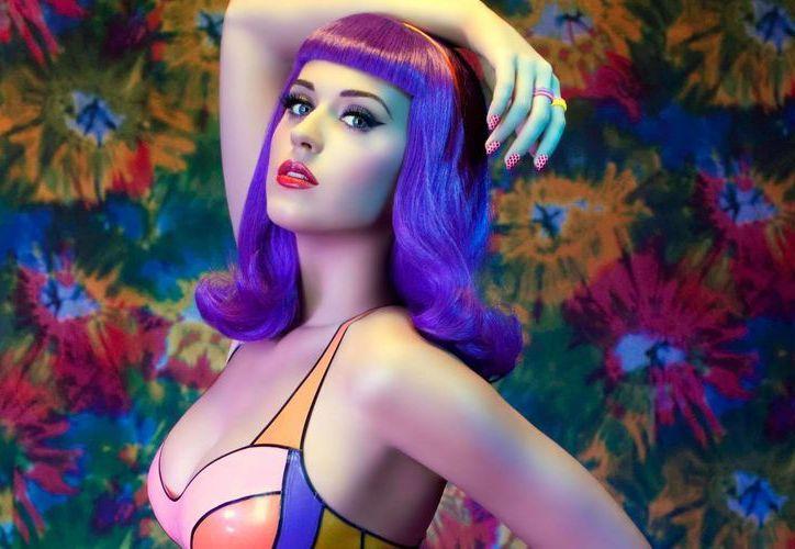 La cantante lanzará su placa discográfica en septiembre próximo, otro avance en su carrera artística. (Internet)