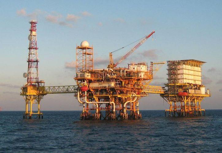 En la ronda uno se ofertarán 169 bloques, de los cuales 109 corresponden a proyectos de exploración y 60 a extracción de hidrocarburos. (origenoticias.com)