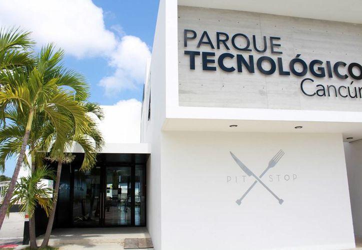 El sector de la tecnología planea un nuevo convenio para el 2017. (Luis Soto/SIPSE)