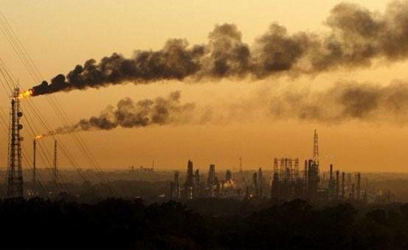 La EPA asegura que las nuevas reglas son flexibles. (Archivo/SIPSE)