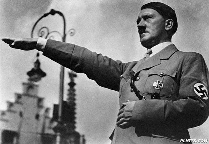 Las polémicas más airadas en toda Wikipedia y en todos los idiomas son sobre Israel, Adolf Hitler, el holocausto, Dios, el ateísmo, Europa y la evolución. (panamericana.pe)