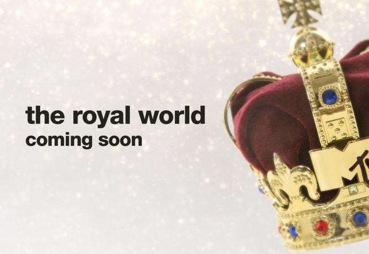 Los miembros de la nobleza y aristócratas, vivirán en una mansión rural en Inglaterra. (Internet)