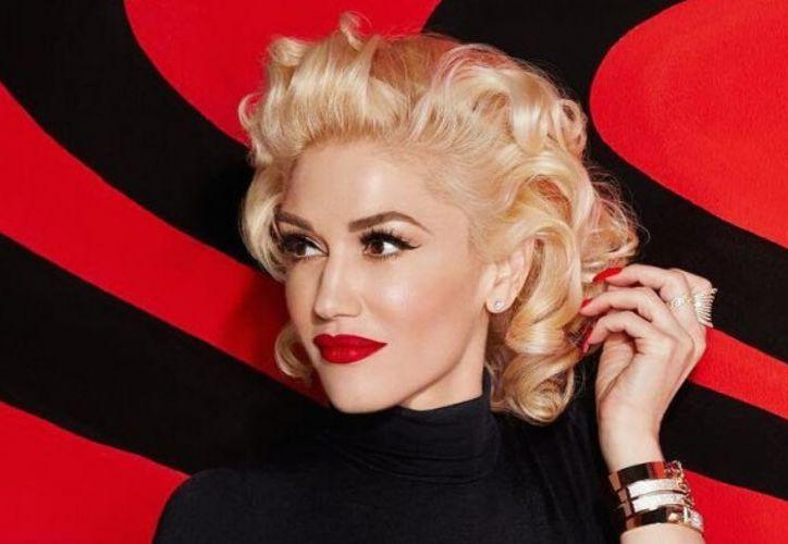 Mediante un video, la cantante se disculpó por su ausencia. (Foto: Twitter)