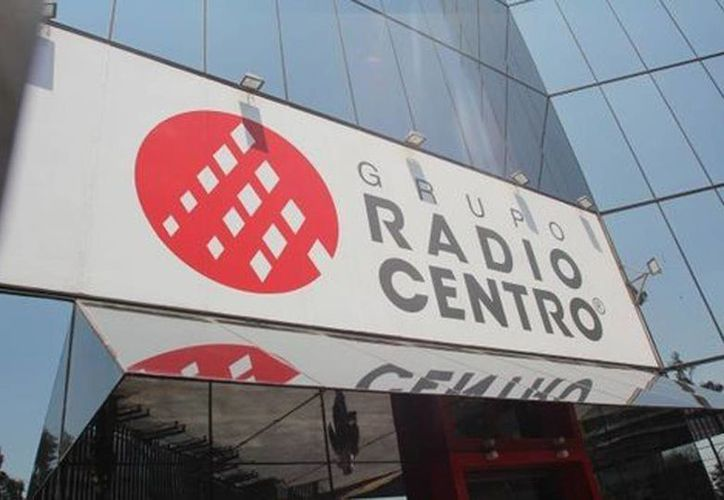 Grupo Radio Centro presentó una oferta económica por una cadena nacional de televisión abierta digital por 3 mil 58 millones de pesos (Milenio)