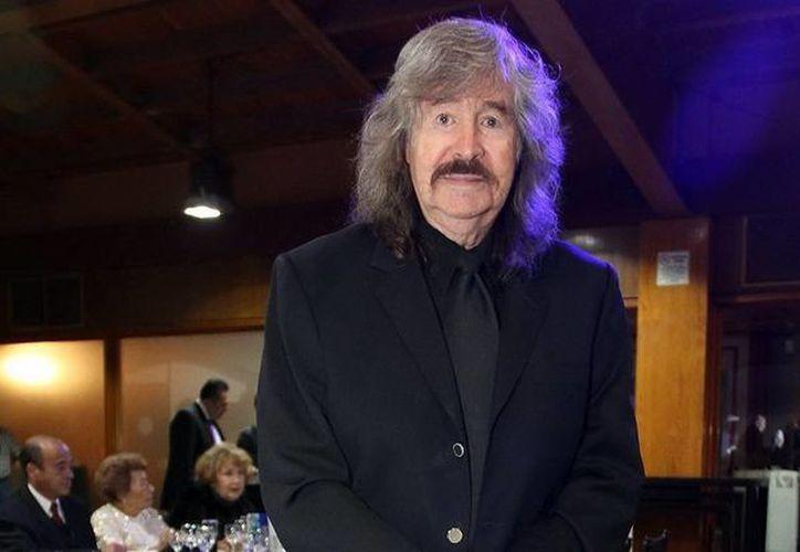 Falleció este viernes Héctor Carrión, quien formó parte de Los Hermanos Carrión desde 1961, es decir, un año después de que saliera al mercado el primer disco y tres después de su fundación. (Notimex)