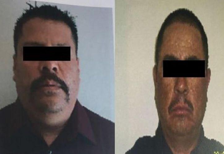 No es el primer caso de presunta comisión de los delitos que involucra a Policías municipales de Buenaventura. (Foto: El Diario de Chihuahua)
