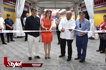 Inauguran Art Motel Boutique Shh...! en Cancún
