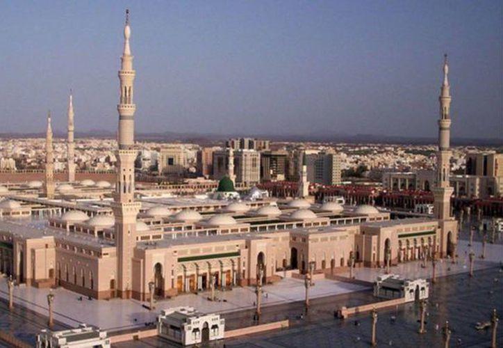 Surgen nuevas preguntas sobre el posible papel del Gobierno saudita en los atentados del 11S. (amec.es)