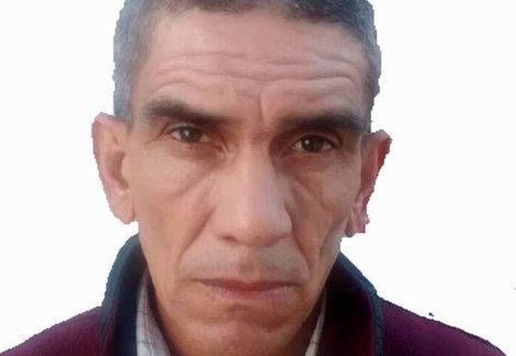 Gerardo Martínez Legorreta fue consignado por los delitos de Violación de Sellos y Contra el Sistema de Seguridad Pública. (Milenio)