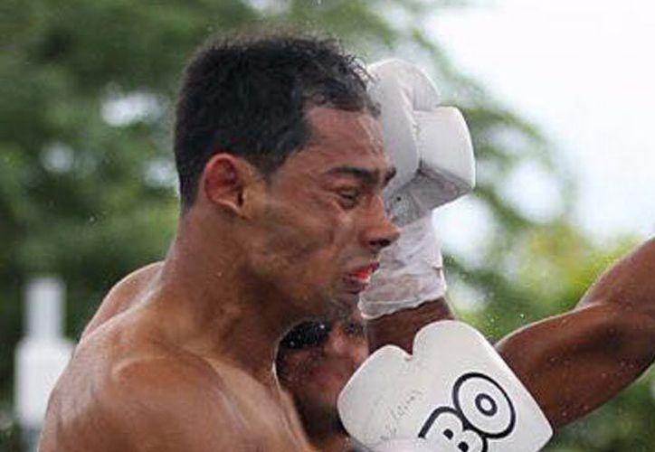 Yeison falleció ayer en un hospital en Barranquilla, Colombia. (Foto: Fox Sport)