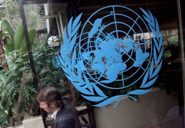 Venezuela y Ecuador ocuparán a partir del próximo 1 de enero los asientos latinoamericanos que quedaban vacantes en el Consejo de Derechos Humanos de la ONU. (EFE/Archivo)