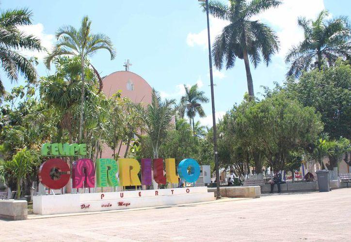 En la estrategia que realiza la Dirección de Turismo del municipio participan diversos sectores como hoteleros y la Canirac.