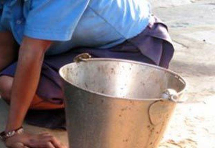 El caso ha sacado a la luz el abuso de los empleados domésticos en India. (Foto: Contexto/Internet).