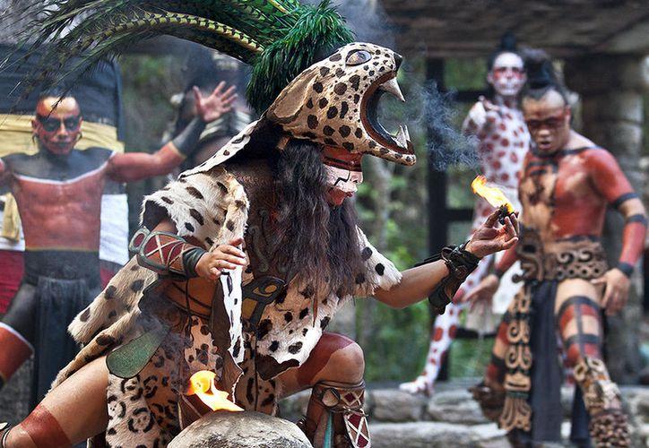 Los interesados pueden capturar ecosistemas, música, danza, tradiciones, gastronomía y folklore. (Foto: Tickets y Tours)