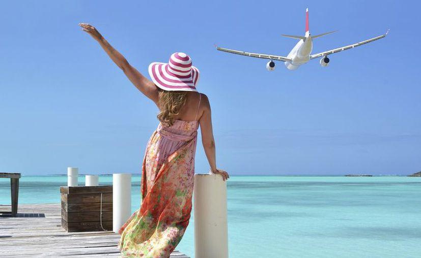 Se acercan las vacaciones de verano y es bueno saber qué hacer para ahorrar dinero durante un viaje. (Foto: Contexto/Internet)