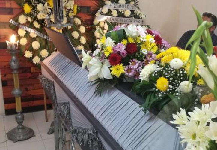 El destacado mánager murió el 31 de agosto a los 81 años de edad. (Redacción)