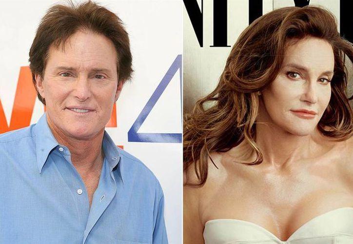 Una mujer implicada en un accidente mortal demanda por lesiones a Bruce y a Caitlyn Jenner, que en el choque era hombre pero ahora es mujer. (nbcnews.com)