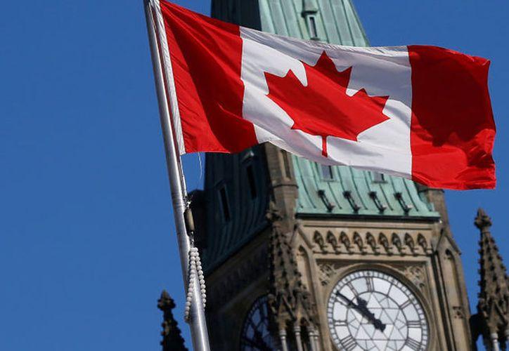 Las autoridades de Canadá han impuesto sanciones contra 52 ciudadanos de Rusia, Venezuela y Sudán del Sur. (Reuters).