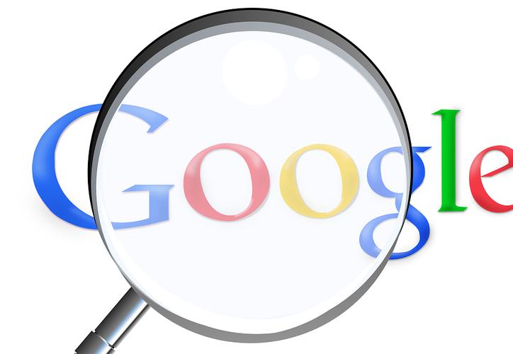 Google descubrió que Internet Research Agency publicó un total de mil 108 videos. (Contexto)