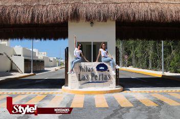 CADU Inmobiliaria, entrega viviendas en Playa del Carmen