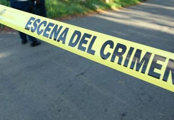 Los asesinatos reportados en Puerto Rico hasta el domingo superan en 20 a los registrados en el mismo periodo de 2015. (Milenio Novedades)