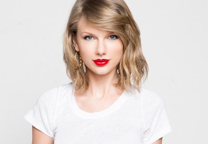Taylor Swift actualizó su Instagram para darle un vistazo a los fans de su nuevo video musical 'Ready for it?'. (Contexto/Internet).
