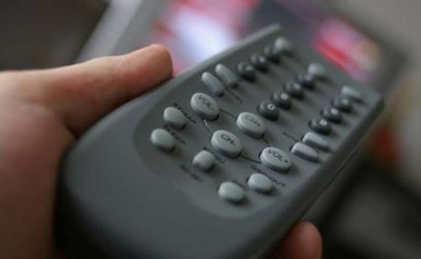 Tijuana se convirtió esta semana en la primera ciudad de América Latina donde concluyeron las transmisiones de televisión analógica. (grupocanton.com)
