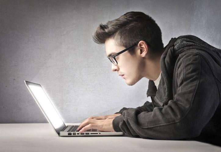 Con la orden de un juez se podrá acceder a los correos electrónicos con menos de seis meses de antigüedad. (tecnologia.com)