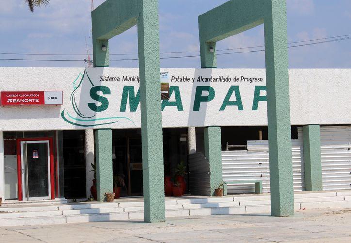 El Smapap busca mejorar su servicio para los visitantes que llegarán durante la temporada vacacional. (Archivo/Milenio Novedades)