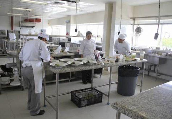 Un chef fue denunciado en Yucatán por cometer un fraude superior al millón y medio de pesos. (SIPSE/Foto de contexto)