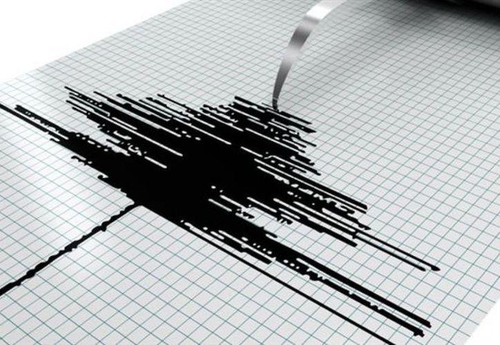 La fibra óptica es más sensible a las vibraciones, lo que ayudaría a la detección de sismos.