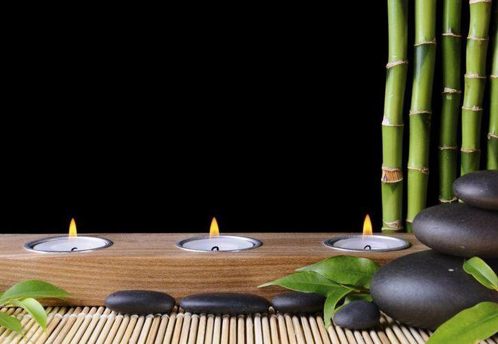 Feng Shui es el arte chino de la decoración, que balancea las energías de vida o chi, en el espacio en el cual nos desenvolvemos. (bienestar.salud180.com)
