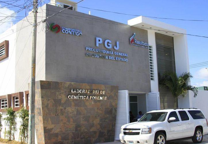 Se invirtieron 23 millones de pesos para la compra del equipo y siete millones fueron para las adecuaciones del edificio.(Harold Alcocer/SIPSE)