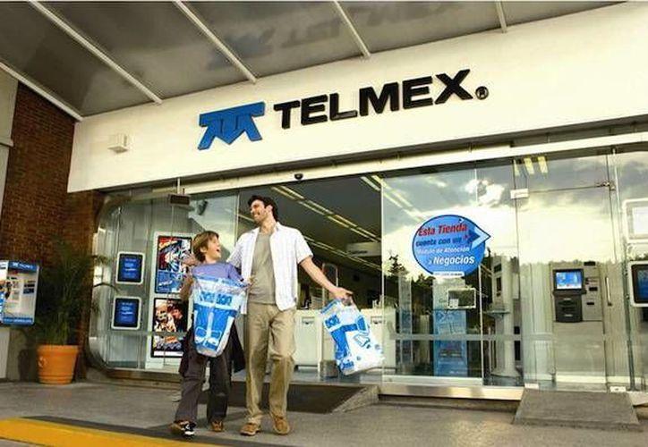 Actualmente, el sector de telecomunicaciones en México se concentra mayormente en la empresa América Móvil -a la que pertenecen Telmex y Telcel. (periodicoabc.mx)